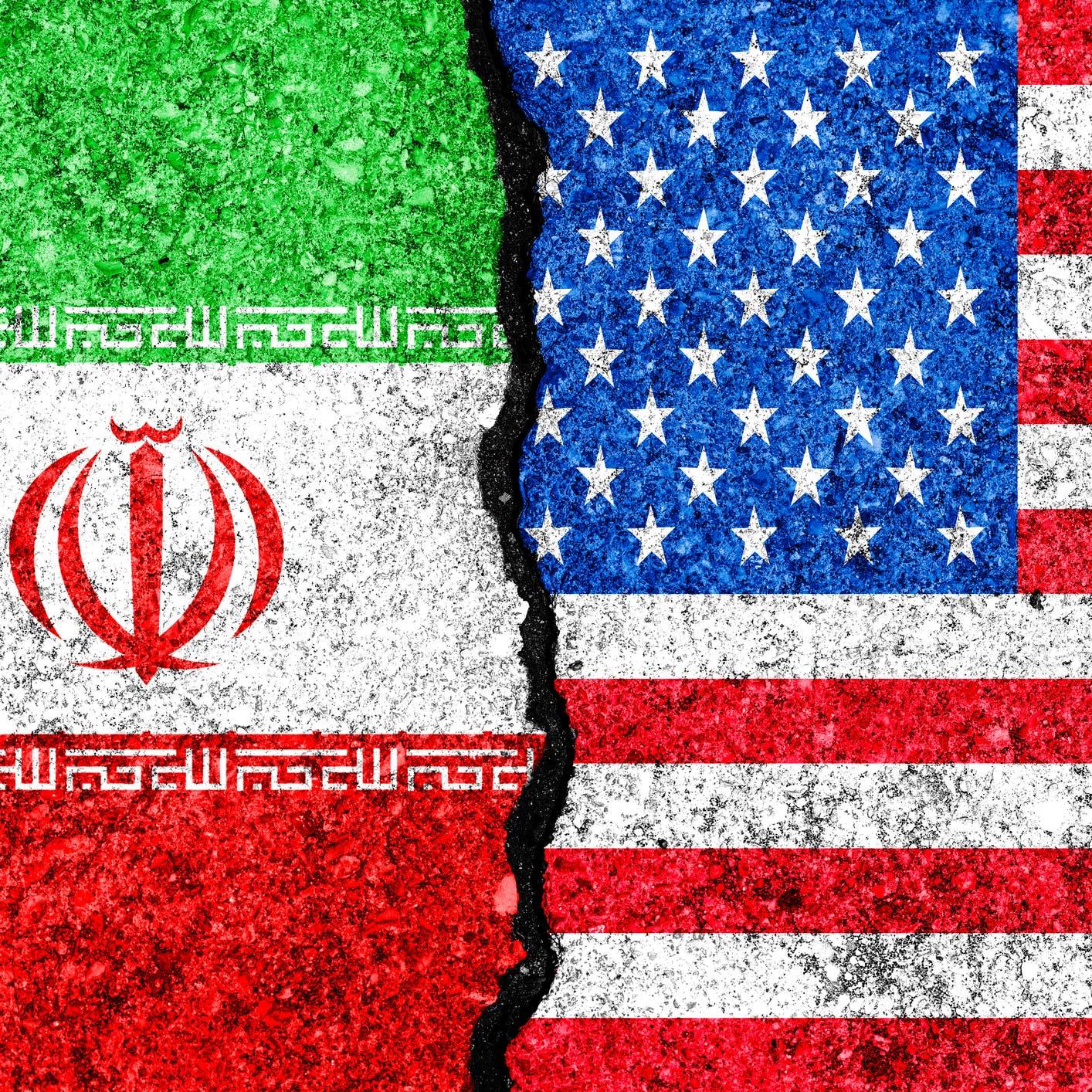 رسالة من 38 ناشطاً بإيران لبايدن: لا تهادن النظام وادعم التغيير