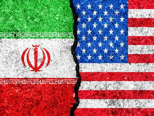 إدارة ترمب تخطط لفرض عقوبات جديدة على إيران قبل الانتخابات