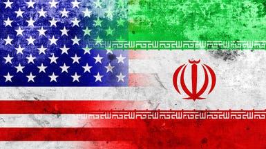 صحيفة: واشنطن تعد عقوبات جديدة ووشيكة على إيران