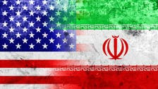 Iran, world powers to hold nuclear talks on April 2 to discuss US return to deal