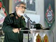 انتقاما لسليماني.. قائد فيلق القدس يهدد ترمب بالقتل