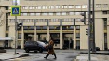 Russian news outlet Sputnik suspends Estonian branch