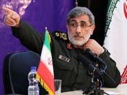 قيادات بميليشيات موالية لإيران تغادر العراق سراً خوفاً من ضربة أميركية
