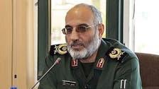 امریکی جہاں کہیں ایران کی پہنچ میں ہوئے،انھیں سزا دی جائے گی:کمانڈر سپاہِ پاسداران