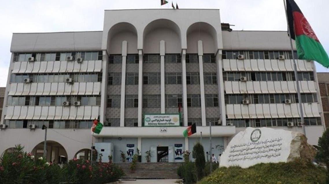 دادستانی کل افغانستان: در مورد بدرفتاری جنسی دانشآموزان لوگر به اسنادی دست یافتهایم