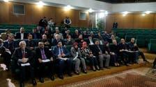 النواب الليبي يدعم اتفاقية ترسيم الحدود بين إيطاليا واليونان