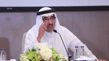 السعودية تودع أحد رواد التطوع الكاتب نجيب الزامل