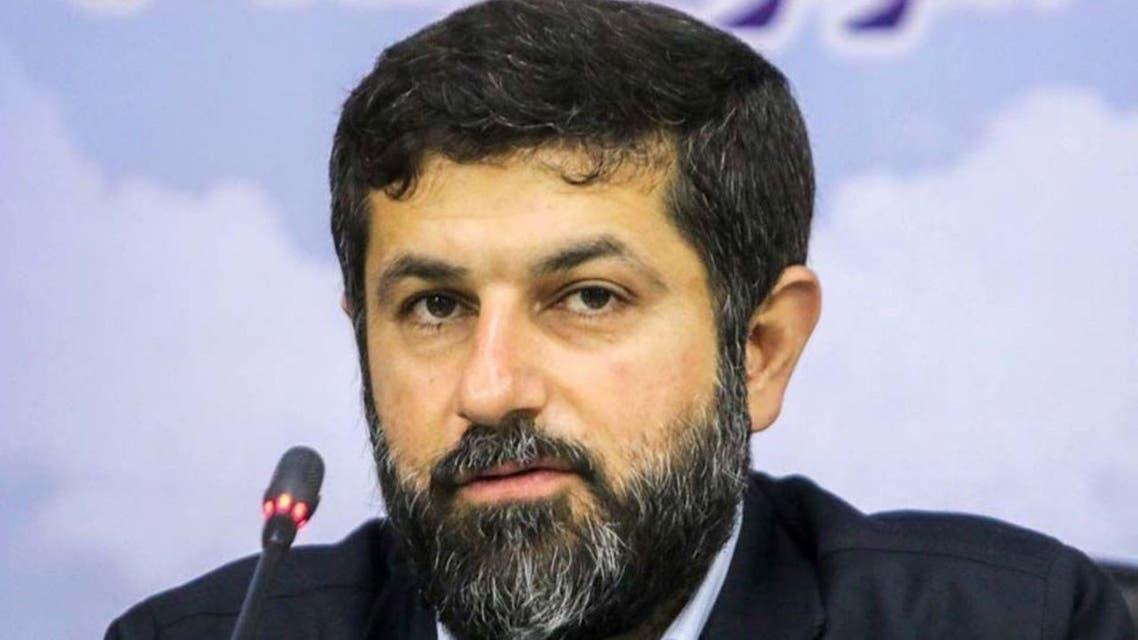 برخی شهرهای ایران برای مراسم تشییع جنازه سلیمانی تعطیل شدند