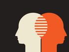 هل أصبح الاتصال بين دماغ وآخر ممكناً؟