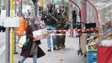 Germany reviews threat level after Iran general's killing