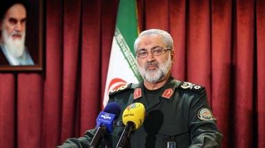 الجيش الإيراني: طهران ستمتنع عن أي رد متهوّر ومتسرّع