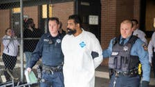 Hanukkah stabbing suspect indicted in New York on six counts of attempted murder