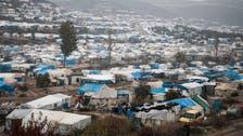 No progress seen despite intense UN talks on Syria aid