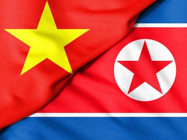 منشقون كوريون اعتقلوا في فيتنام.. يمضون بطريقهم إلى الجنوب