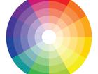 هكذا نرى ونفهم الألوان في الفنون البصرية..