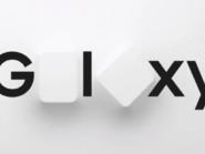 تسريب يكشف عن موعد الإعلان عن Galaxy S20 و Galaxy Fold 2