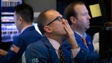 Wall Street stocks end lower after US attack kills Iran general, Dow -0.8%