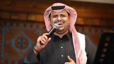الفنان الحكمي يعود للتوهج في شتاء الرياض