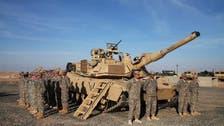 ایرانی جنرل کی ہلاکت کے بعد مزید 3000 امریکی فوجی مشرق وسطیٰ بھیجنے کا فیصلہ