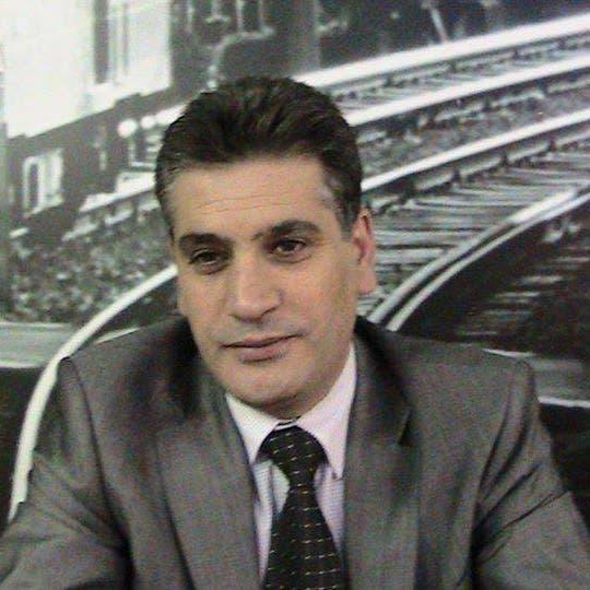 دبلوماسي سوري سابق يفجر مفاجأة عن قاسم سليماني
