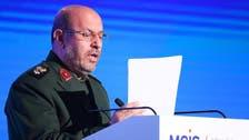 Khamenei adviser tells CNN Iran's response will be a military one
