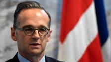 Germany pushes Haftar to join Libya peace talks