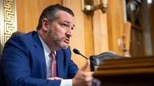US Senator Ted Cruz plans to introduce resolution praising Soleimani operation