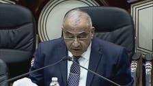 عراقی پارلیمان کا حکومت سے غیرملکی فوجیوں کی موجودگی جلد سےجلد ختم کرنے کا مطالبہ