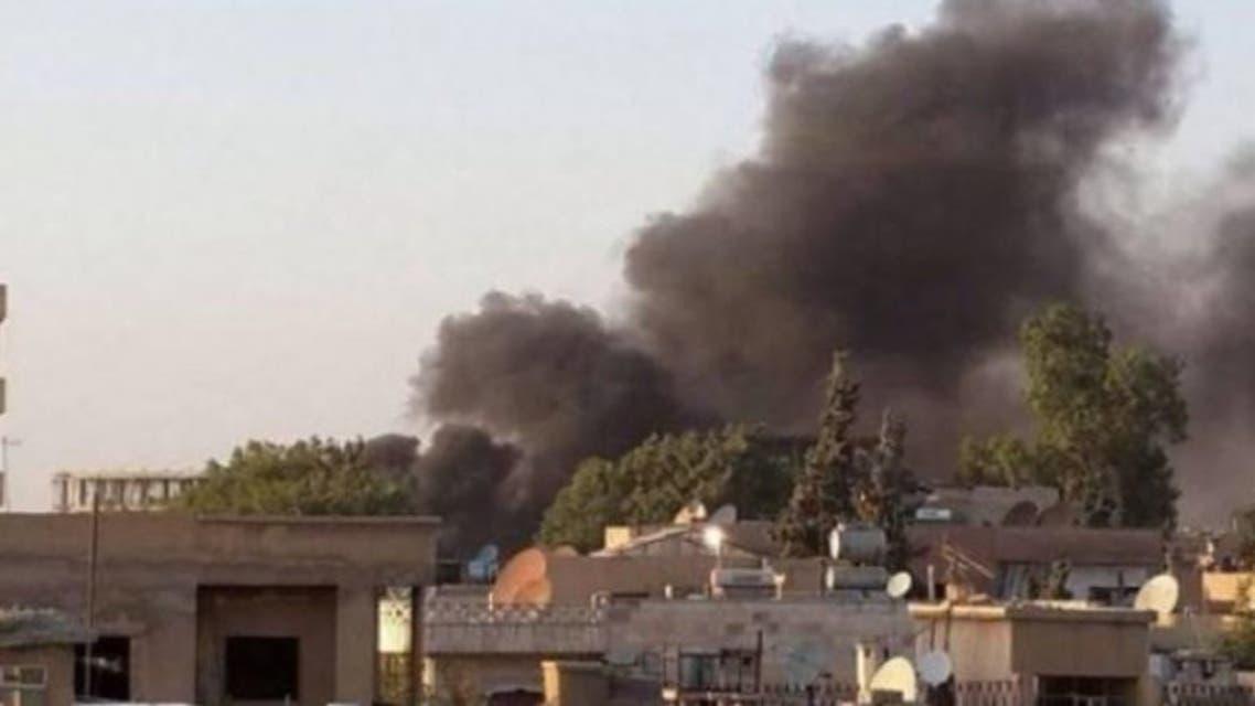 قصف-قوات-النظام-علي-حماة2-780x405