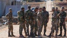 مزقوا صور الأسد.. النظام يعتقل 38 طفلا ويتهمهم بالدعشنة
