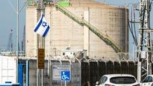 Iran's revenge for Soleimani death to include Haifa, Israeli centers: IRGC ex-chief