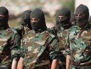 قوات تركية خاصة في طرابلس لحماية شخصيات الوفاق