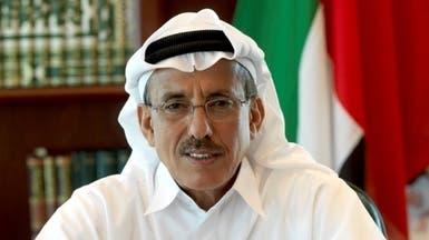 """""""الحبتور"""" يعتزم التوسع وتكرار تجربته ومشاريعه في السعودية"""