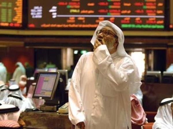 """الكويت توافق على إدراج """"شمال الزور"""" بالبورصة"""