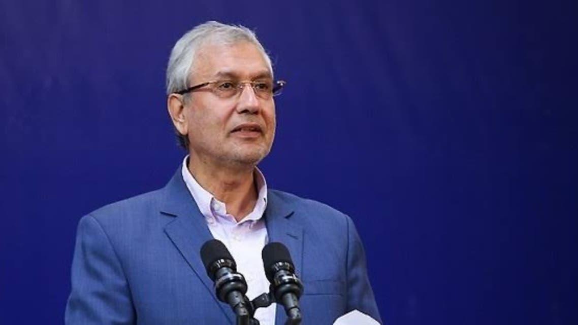 ایران... تعطیلی تهران و کرمان برای مراسم تشییع جنازه سلیمانی