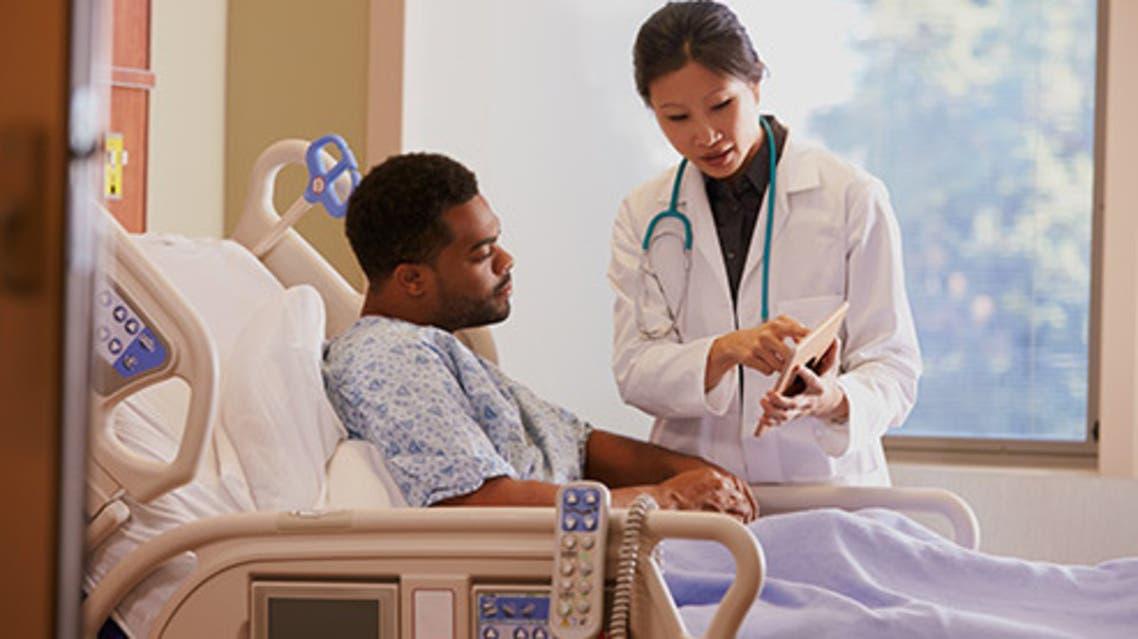 493_getty_rf_man_talking_to_doctor