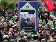 جثة سليماني تصل إيران.. وأشلاء المهندس ترافقه
