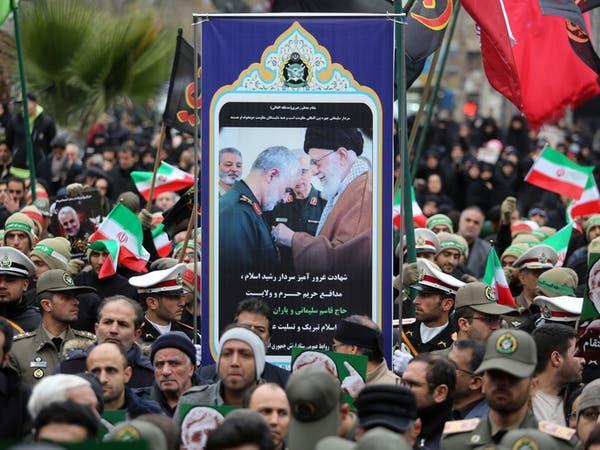 لوفيغارو: هذه كواليس اغتيال قاسم سليماني في بغداد