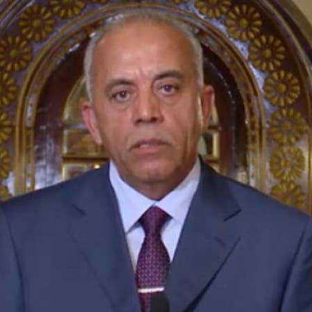 """حكومة تونس تواجه انتقادات.. والنهضة """"تحشد وتروّج"""""""
