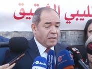 دول جوار ليبيا تطالب بنزع سلاح الميليشيات ورفض التدخل الخارجي