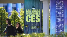 Record tech spending expected in US, CES show organizers say