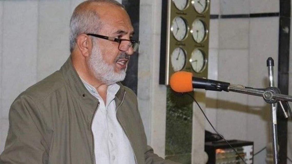 افغانستان... رییس احیا و انکشاف دهات پنجشیر در حادثه ترافیکی جان باخت