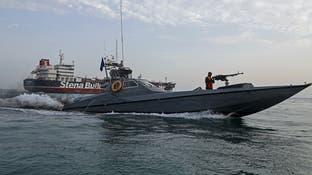 سلطنة عمان: خطر اندلاع مواجهة بمضيق هرمز كبير