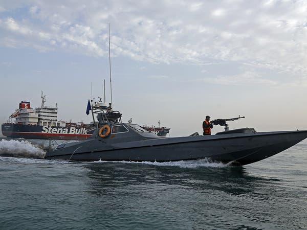 تمدد أوروبي وكوري نحو مضيق هرمز.. حماية للنفط
