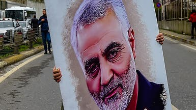 هكذا قصم مقتل سليماني ظهر إيران.. وأفشل مشروعها!