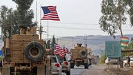 """واشنطن: إصابة 11 جندياً بهجوم إيران على """"عين الأسد"""" بالعراق"""