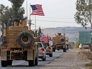بعد تصاعد التوتر.. أميركا تستأنف عملياتها في العراق