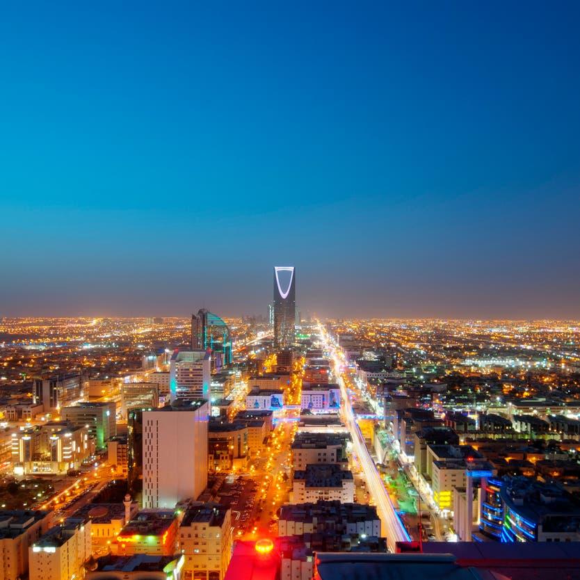 الاقتصاد السعودي ينمو 1.8% بالربع الثالث