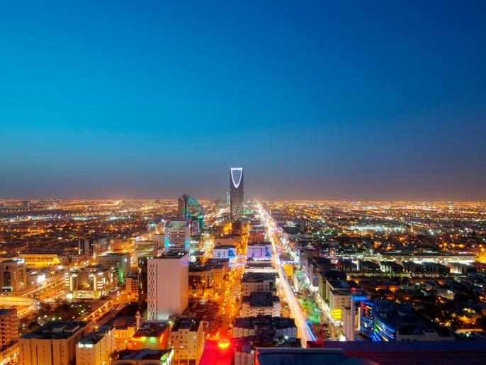 كيف يقرأ السوق نتائج أرباح شركات الاتصالات بالسعودية؟