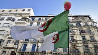 الجزائر تواجه تراجع أسعار النفط بموازنة تكميلية